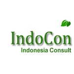 Homepage Indonesia Consult