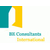 BE Consultants International * Cross Cultural Training * Human Resources Development * Seminars